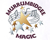 Murrumbidgee Magic Chorus